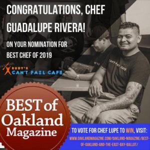rudys-cant-fail-congratulations-chef-guadalupe-rivera