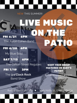 live-music-on-the-patio-4